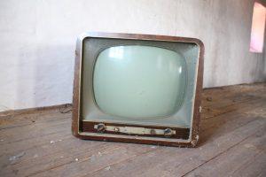 Best Internet TV Service
